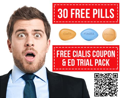 Cialis Coupon by Cialis Discount Coupons Get Free Trial Pack Online Viabestbuy