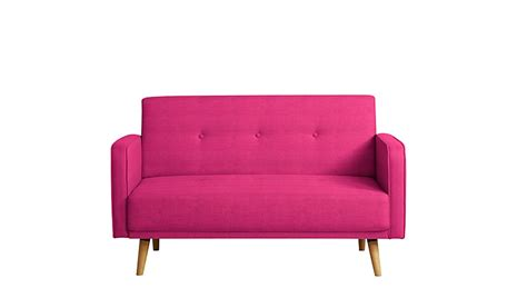 pink sofa browse george home ramona sofa home garden george at asda
