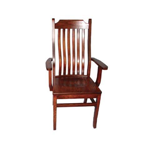 Mennonite Furniture Kitchener Solid Wood Bedroom Furniture Ontario Beautiful Bedroom Furniture Sets Santa