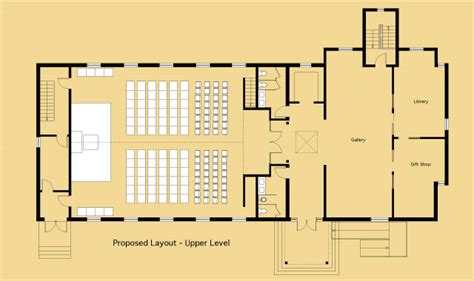 multi purpose hall floor plan multi purpose hall floor plan bing concerts concerts
