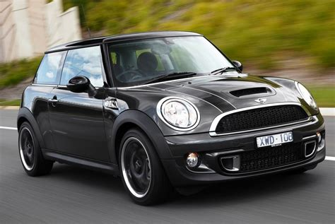 free car manuals to download 2011 mini cooper electronic toll collection service manual free repair manual 2011 mini cooper countryman car service manuals 2011 mini