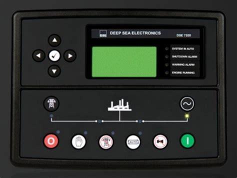 wiring diagram plc plc hardware wiring diagram elsalvadorla