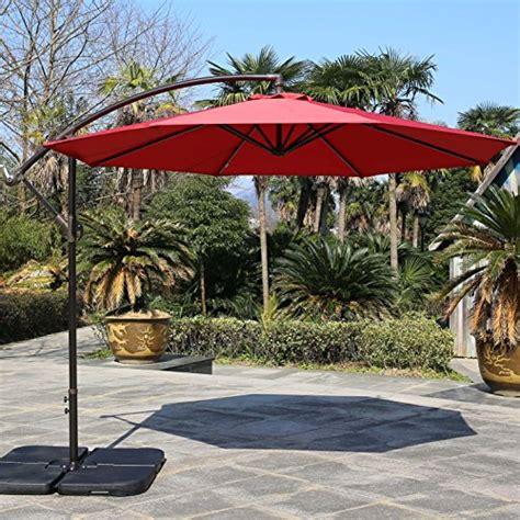 100 Patio Umbrella Offset Lovely Menards Patio Umbrellas Patio Umbrellas Menards