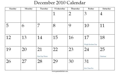 printable calendar december 2014 to january 2015 search results for blank calendars for december 2014