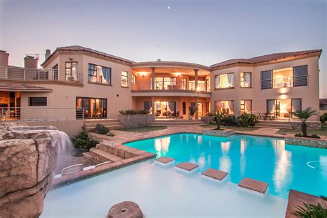 5 bedroom houses for sale with swimming pool this is what dreams are made of www rawson co za