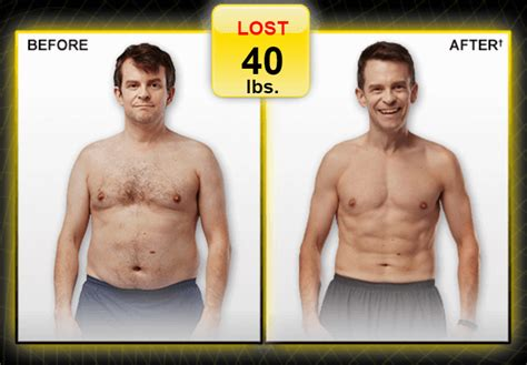best beachbody workout to lose weight solved not losing weight with beachbody t25 fitbit