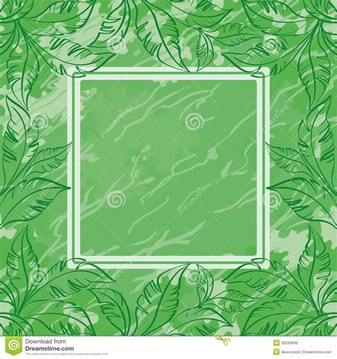 contour wallpaper abstract leaves abstract floral background royalty free stock image