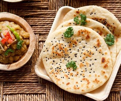 best indian food top 10 indian food recipes 10 best indian
