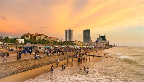 Sri Lankan Search Sri Lanka Travel Guide And Travel Information World Travel Guide