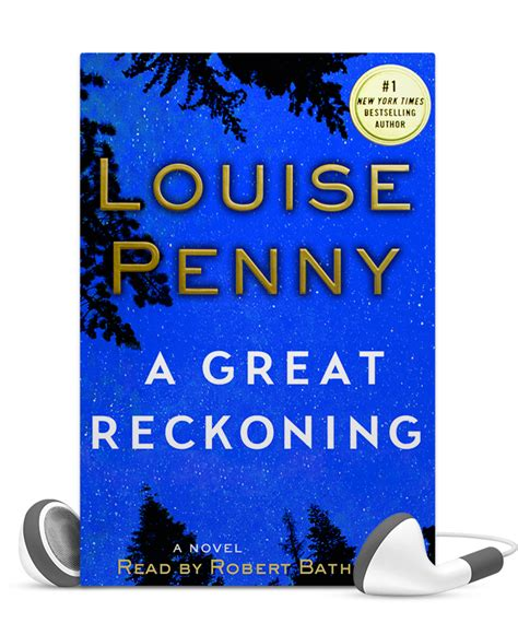 libro great maps libro fm a great reckoning featured audiobook