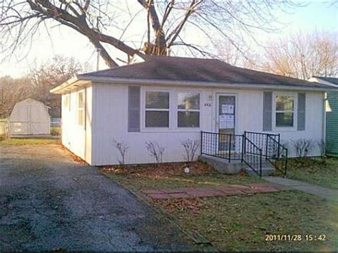 houses for sale in north kansas city mo 4416 north virginia ave kansas city mo 64116 foreclosed home information