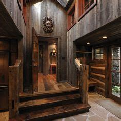cool cabin 1000 images about cool cabin ideas on wood