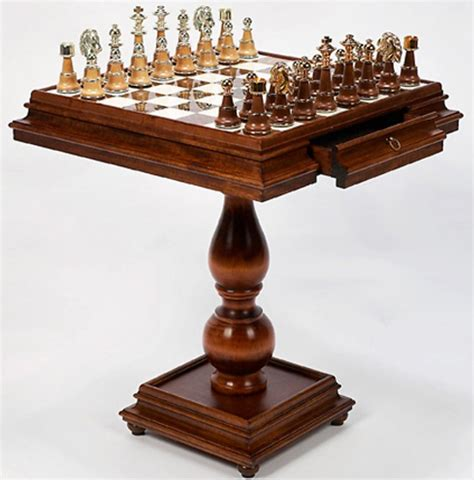chess table set up chess the how to wasp