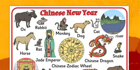 new year story twinkl s new year story word mat mats literacy words