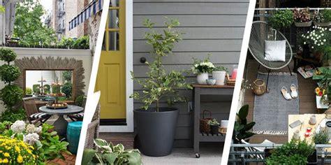 small patio design ideas small patio design ideas apartments