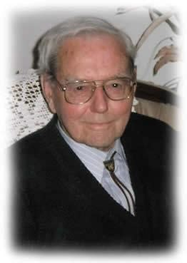 obituary of clarence mills reynars funeral home