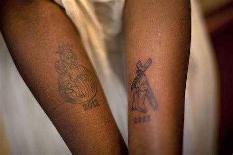 armenian cross tattoo jerusalem byzantine texas the tattoos of oriental orthodox