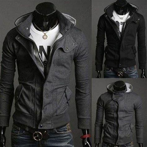 Hoodie Needa Original By Ivory fancy buy new fashion korean s slim fit hoodie