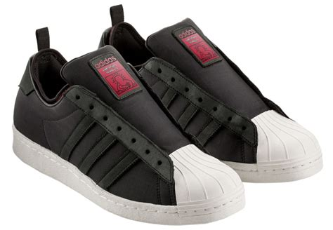 run dmc daughters shoes run dmc daughters shoes 28 images the world s catalog