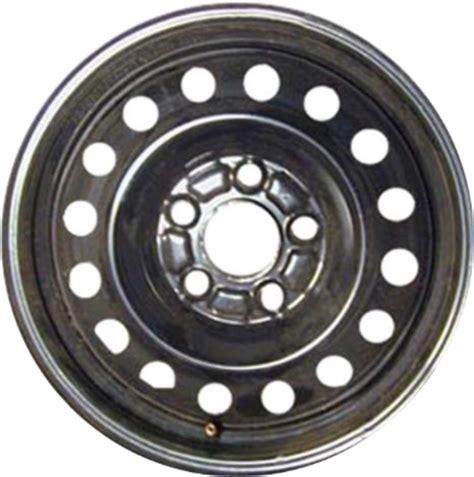 2000 nissan maxima bolt pattern nissan maxima wheels rims wheel stock oem replacement