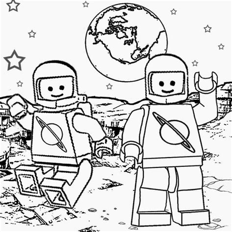 lego space coloring pages free coloring pages printable pictures to color kids