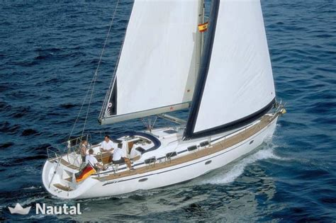 boat written in spanish magnificent sailing boat of 14 5 meters with all the