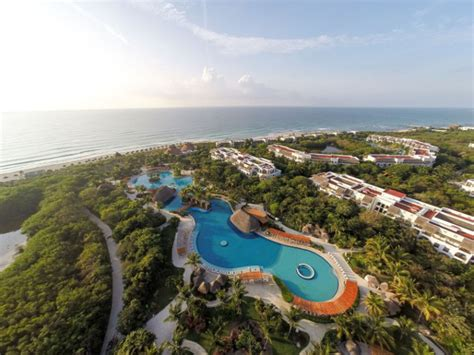 valentin imperial riviera all adults all inclusive