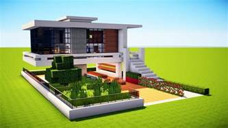 how to build a house minecraft how to build a modern house best mansion 2017