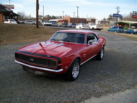 camaro z28 1960 image gallery black 1960 camaro
