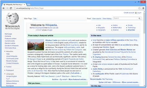 Product Find Anatasia The Browser by File Chromium Web Browser Png Wikimedia Commons