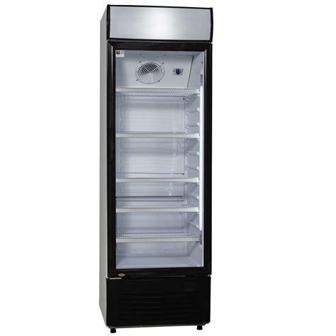 Glass Door Coolers Lg 300 Glass Door Cooler