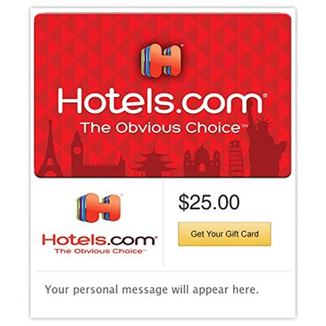 Hton Inn Gift Card - hilton hotels kamisco