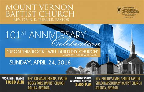 templates for church banners church anniversary banners the best banner 2017