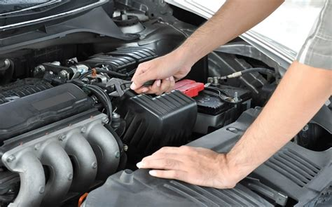 tune up car how much does a car tune up cost in 2017