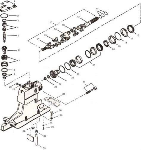 mercruiser outdrive parts diagram alpha one mercruiser parts diagram automotive parts