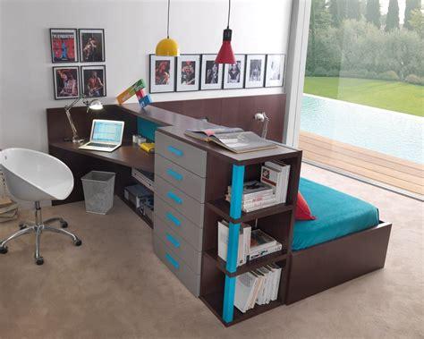 lit enfant bureau cuisine lit bureau escamotable lits escamotables