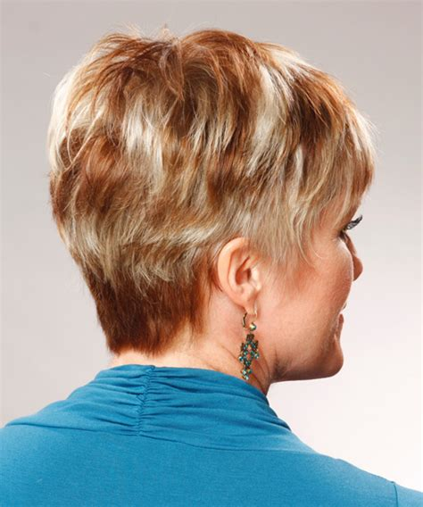 side and back views of shag hairstyle shag hairstyles from the 60s newhairstylesformen2014 com