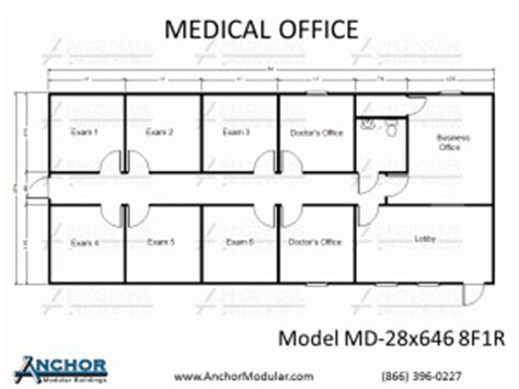 office layout questions custom modular building floor plans
