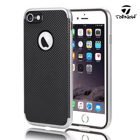 Armor 2 Iphone 6 S Casing Iphone 6 S 2 in 1 shockproof armor phone cover for iphone 5 5s se 6