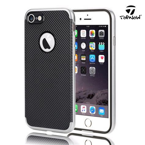 Armor 2 Iphone 6 S Casing Iphone 6 S 2 in 1 shockproof armor phone cover for iphone 5 5s se 6 6s 6plus 6s plus 7 7plus 8 8plus cases