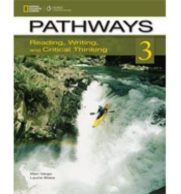 Pathways Duty by Pathways Foundations Reading Writing And Critical Thinking Beyond Csr The Lotte Duty Free