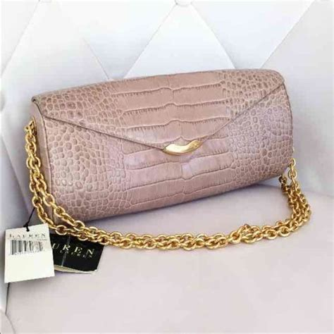 Can You Guess All Four Designer Clutches by 25 Best Ideas About Brand Name Purses On