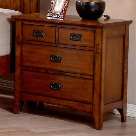 mission oak bedroom set bedroom furniture mission furniture craftsman furniture