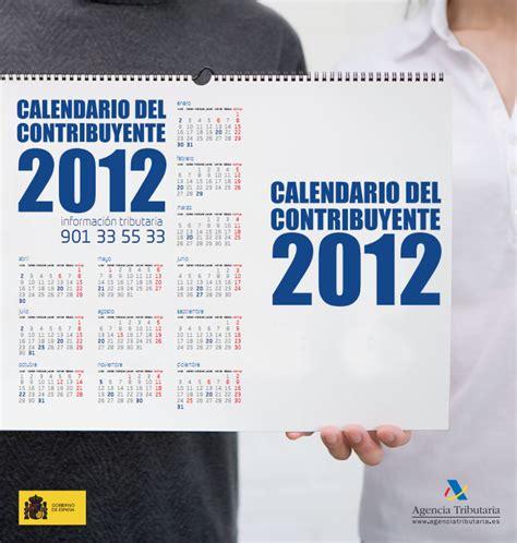 agencia tributaria borrador borrador hacienda 2012