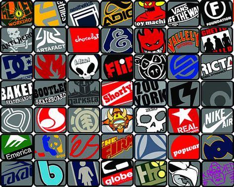 classic wallpaper brands skate logos 1 anthony ragoo flickr
