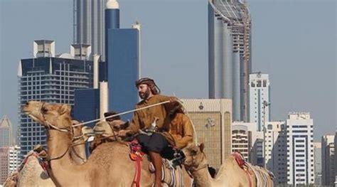 film panas arab saudi kelewat panas 2070 arab saudi diperkirakan tak bisa