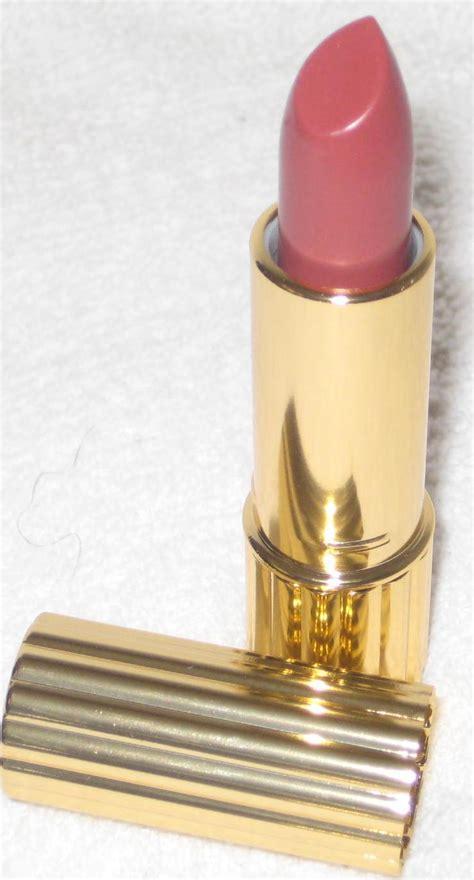 Estee Lauder Signature Lipstick by Estee Lauder Signature Hydra Lustre Lipstick In Rich