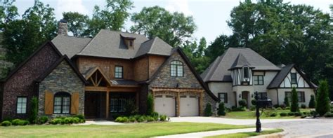 houses for sale in auburn al bent brooke subdivision information auburn al auburn al homes auburn al real estate