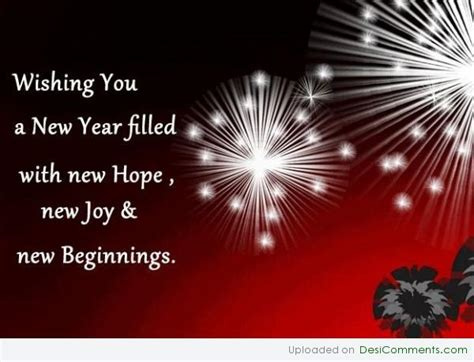 wishing you a prosperous new year quot happy and a prosperous new year 2014 quot page 4 3866472