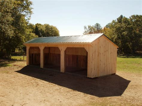 Tin Roofs For Sheds by Pin By Giosi On Stables